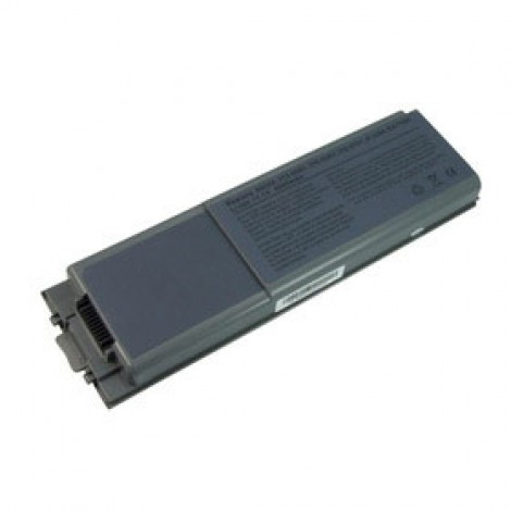 Battery For DELL Inspiron 8500
