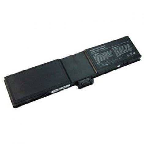 Battery For DELL 2834T