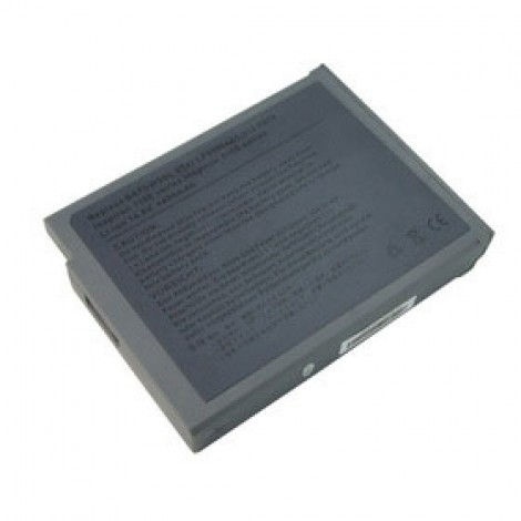 Battery For DELL Inspiron 5100