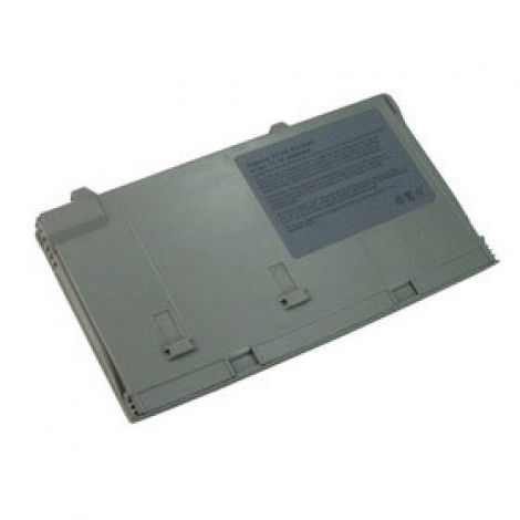 Battery For DELL 9T255-0U003