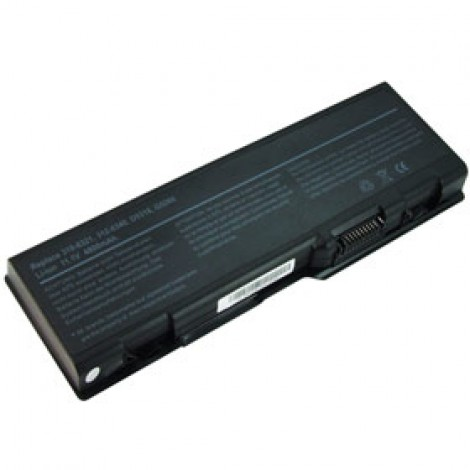 Battery For DELL D5318