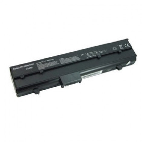 Battery For DELL Inspiron XPS M140