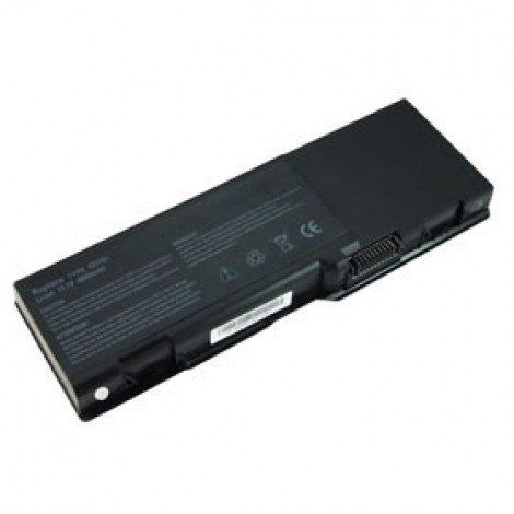 Battery For DELL Inspiron 6400