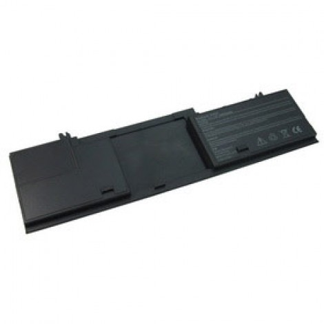 Battery For DELL GG428