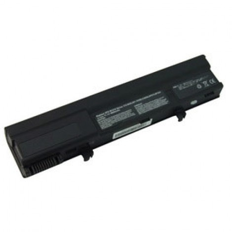 Battery For DELL CG036