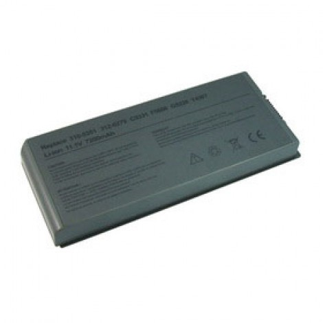 Battery For DELL C5331(H)