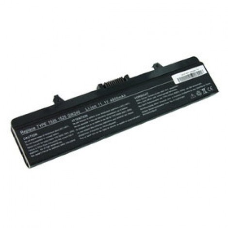 Battery For DELL Inspiron 1526