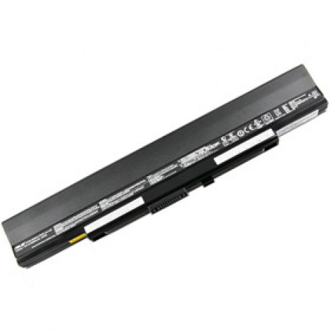 Battery For ASUS U42