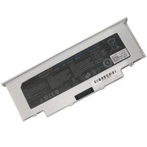 Battery For DELL 90TT9