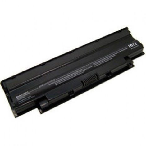 Battery For DELL Inspiron Q17R
