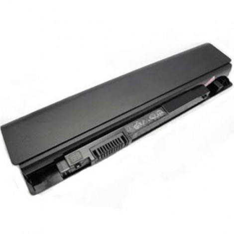 Battery For DELL Inspiron 15z
