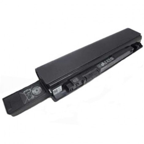 Battery For DELL 9RDF4