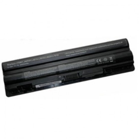 Battery For DELL JWPHF