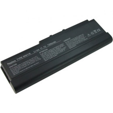 Battery For DELL FT095