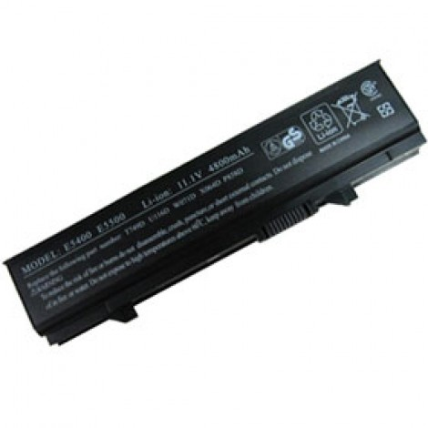 Battery For DELL KM742