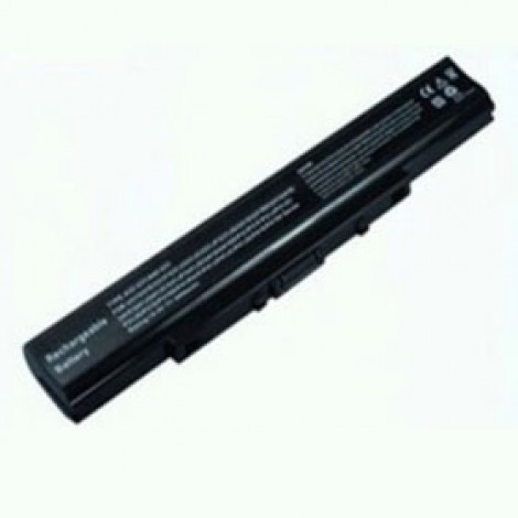 Battery For ASUS U31SD