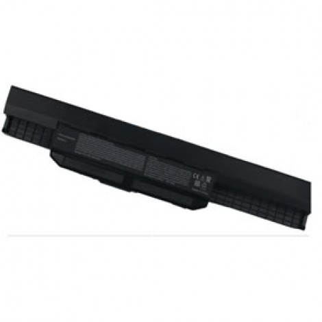Battery For ASUS B43S