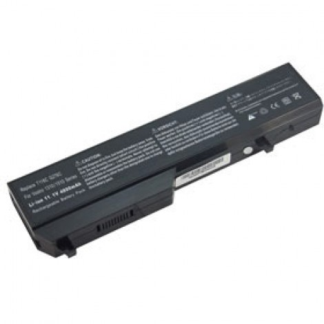 Battery For DELL K738H