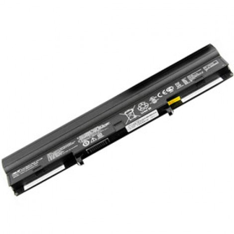 Battery For ASUS U36SD