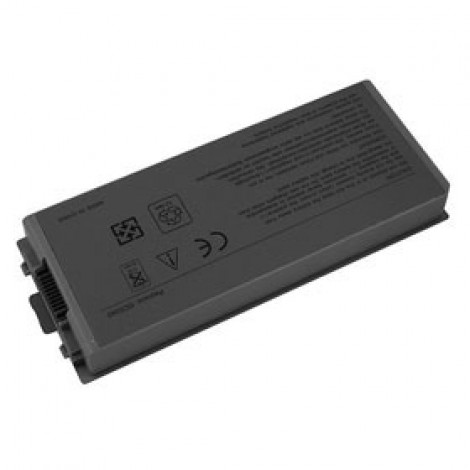 Battery For DELL D5505