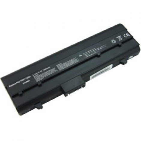 Battery For DELL DC224