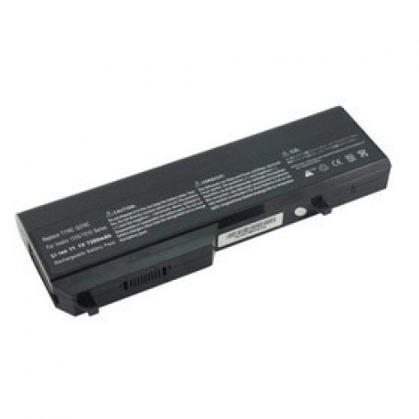 Battery For DELL K739H