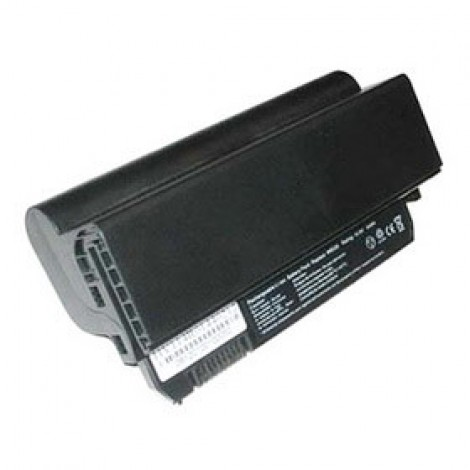 Battery For DELL Inspiron Mini 9(H) Series
