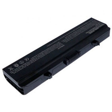 Battery For DELL Inspiron 1750