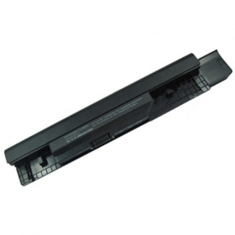 Battery For DELL Inspiron I1464