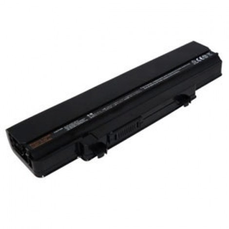 Battery For DELL Inspiron 1320n