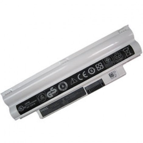 Battery For DELL Inspiron Mini 1012
