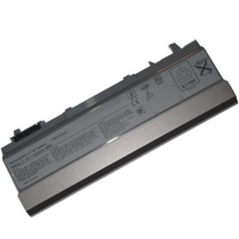 Battery For DELL FU571 PT434