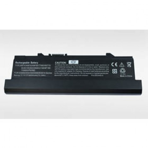 Battery For DELL KM771
