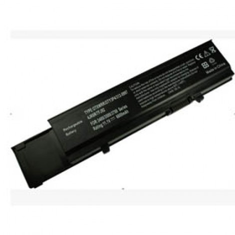Battery For DELL CYDWV