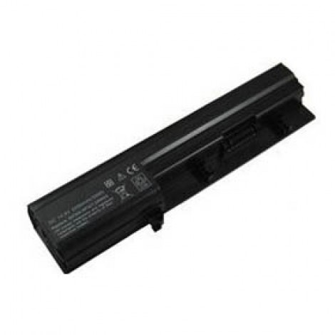 Battery For DELL 50TKN