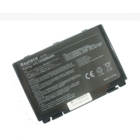 Battery For ASUS K60IN