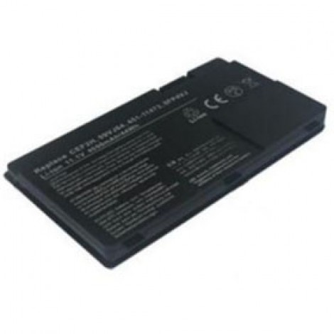 Battery For DELL Inspiron M301
