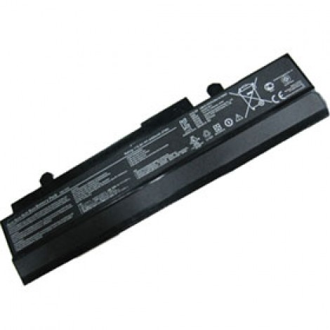 Battery For ASUS Eee PC R051PEM