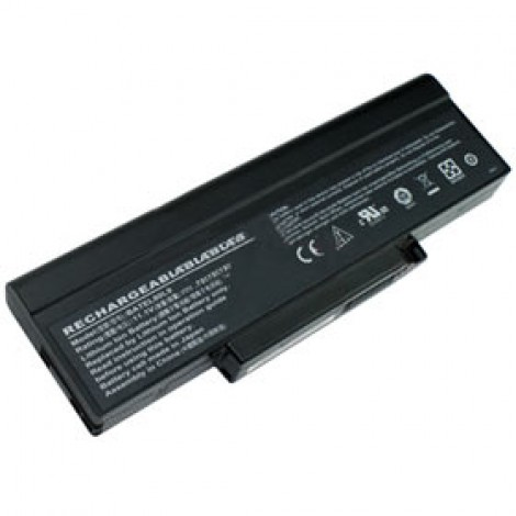 Battery For DELL Inspiron 1425