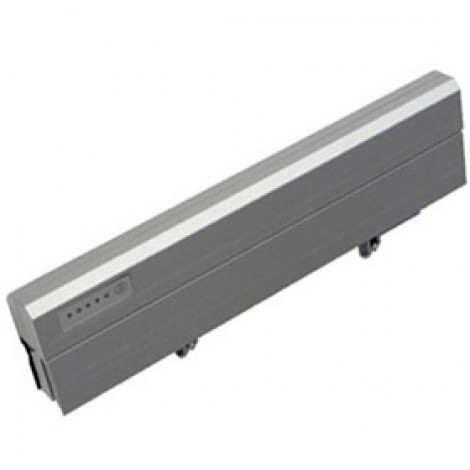 Battery For DELL 0FX8X