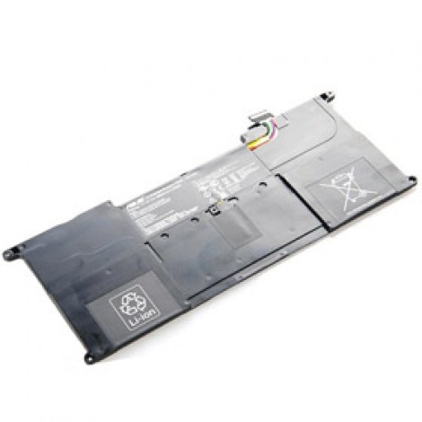 Battery For ASUS ZenBook UX21E