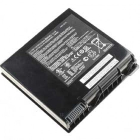 Battery For ASUS A42-G74