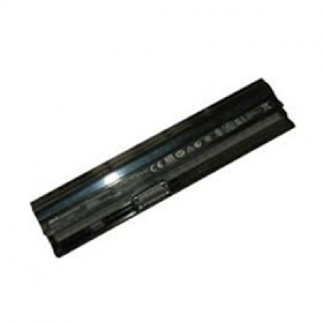 Battery For ASUS A32-U24