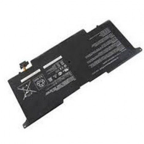 Battery For ASUS ZenBook UX31E
