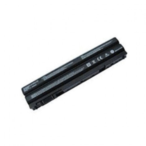 Battery For DELL 71R31