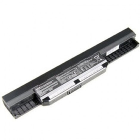 Battery For ASUS A83SJ