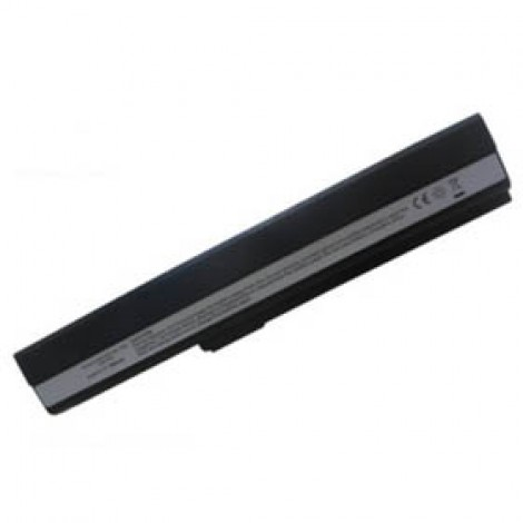 Battery For ASUS A32-B53