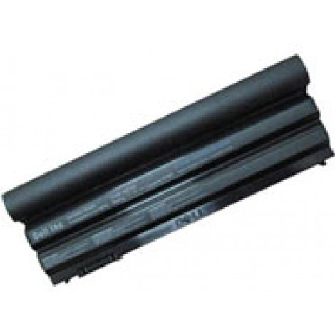 Battery For DELL 62CG8