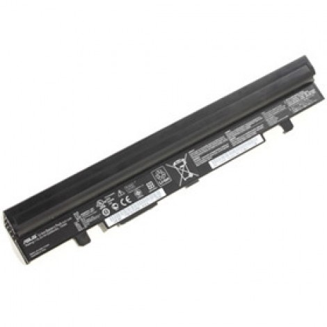 Battery For ASUS U46SD