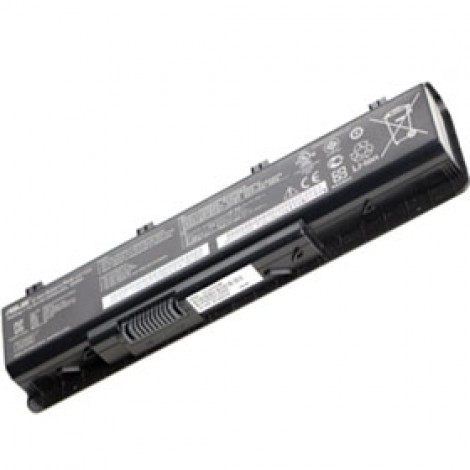 Battery For ASUS N45S